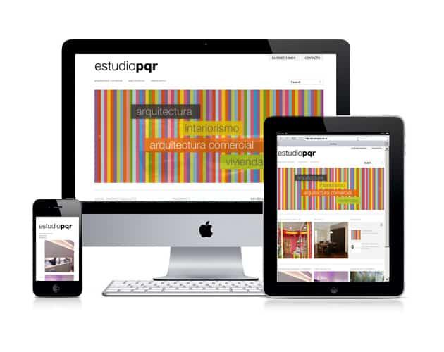 estudioPQR-web