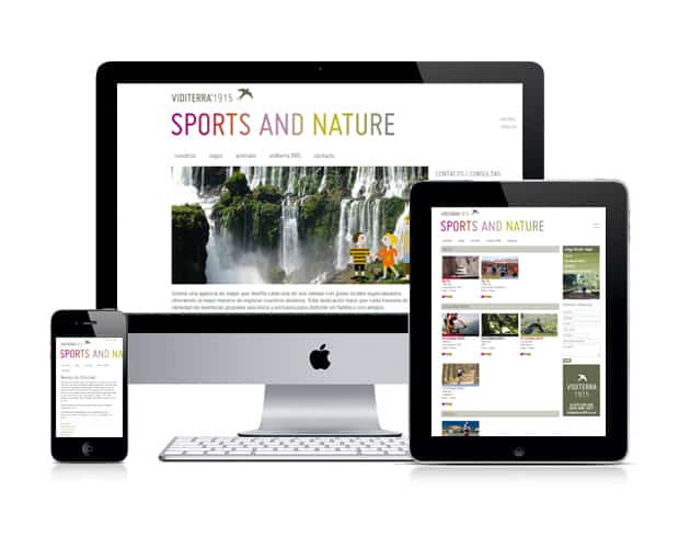 webx3-sports-and-nature
