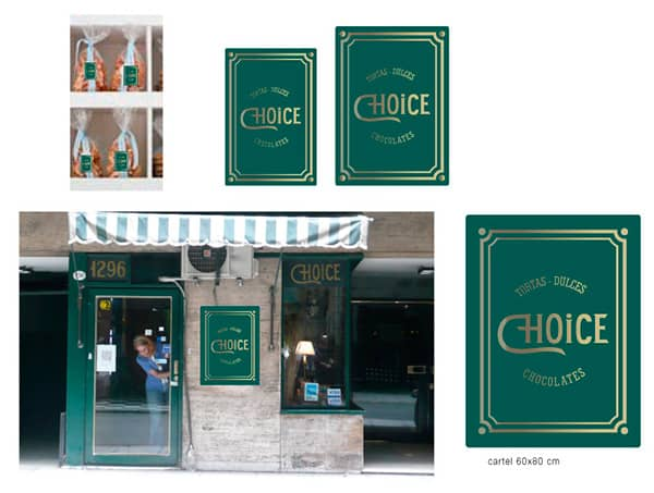 choiceok