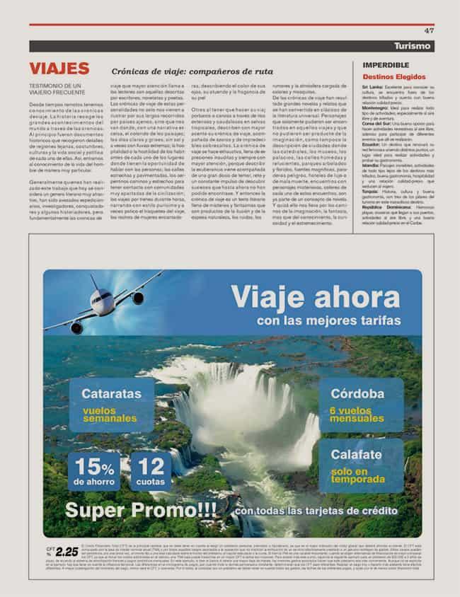 diario-publicidadOK