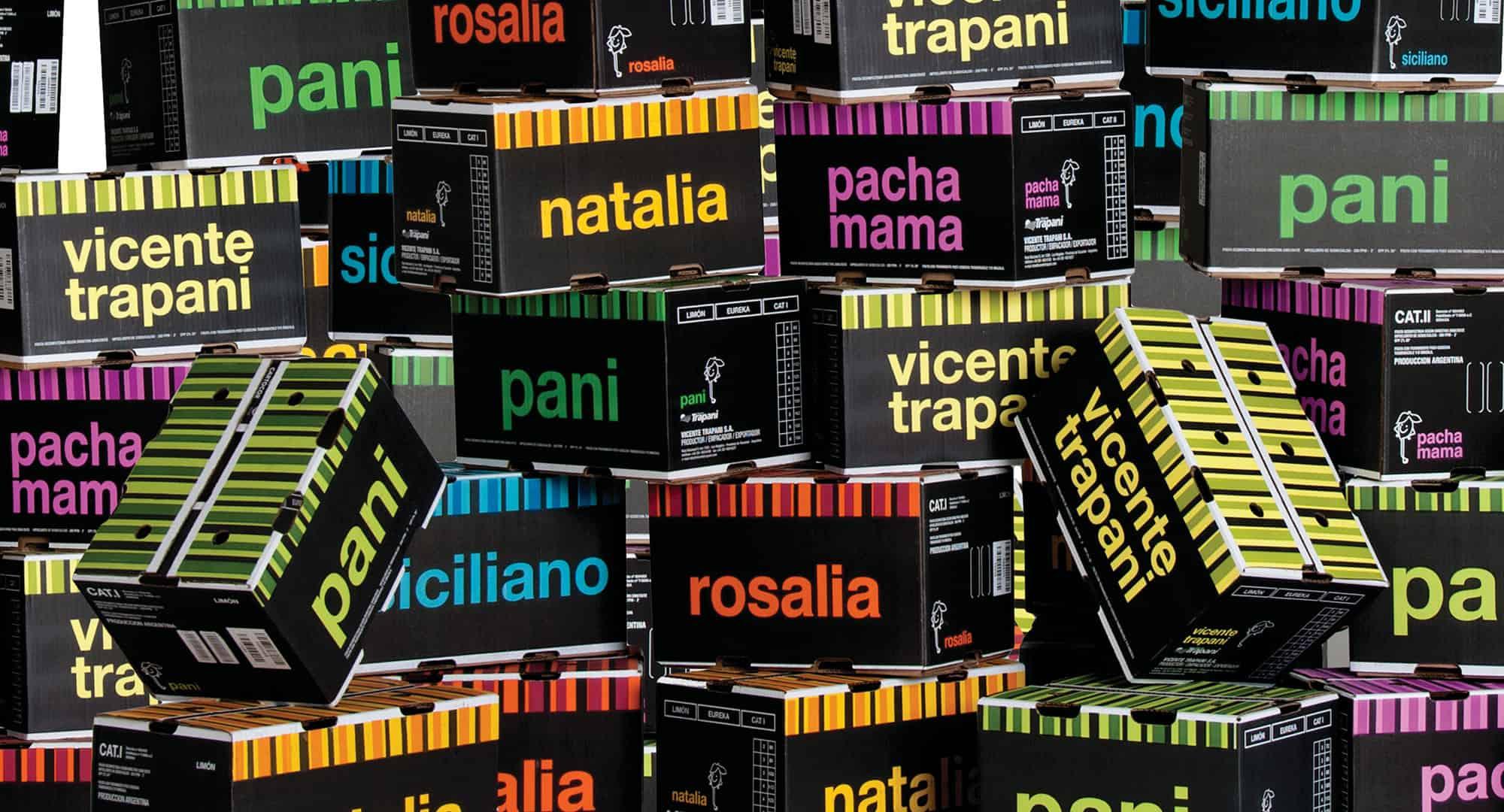 1080-cajas
