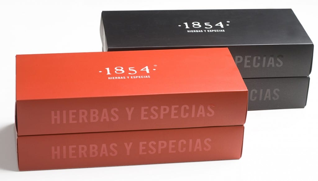 caja1854-1