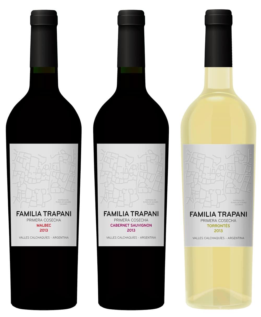 botellas-Familia-Trapani