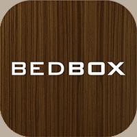 BedboxLogo-wood200