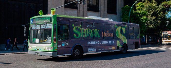 slider-Shrek
