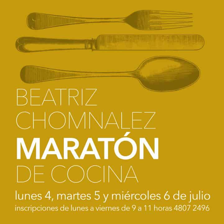 3BeatrizChomnalez-MARATON-3