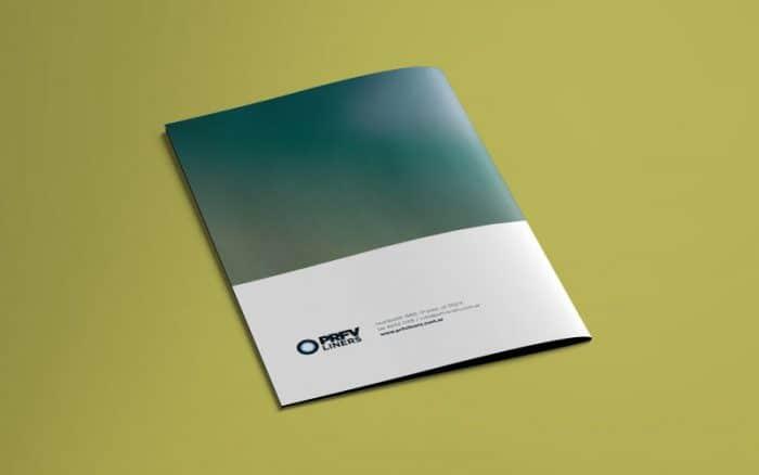 A4-contratapa-PRFV-green