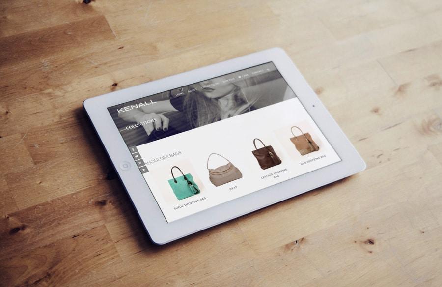 Kennal-Handbags2