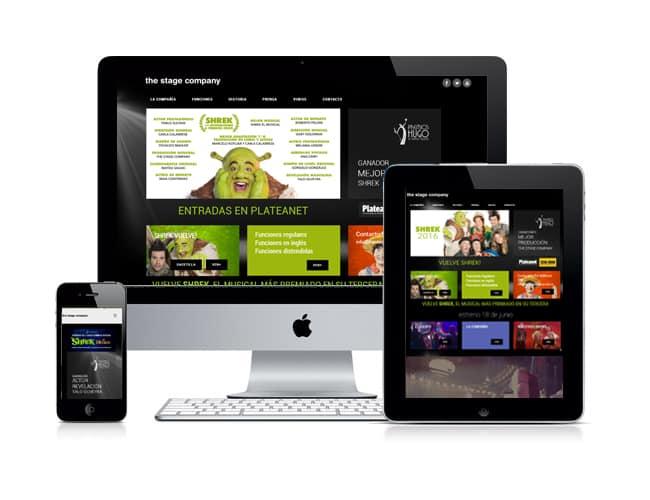 TheStageCompany-web