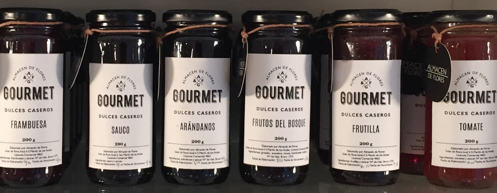 almacen-de-flores-gourmet-2015-2