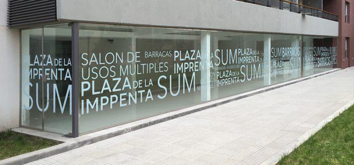 Plaza-de-la-Imprenta-3