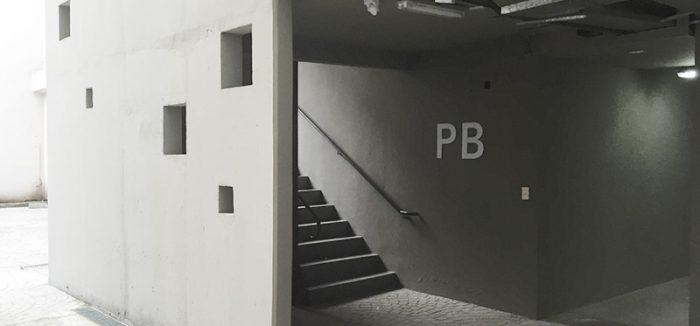 Plaza-de-la-Imprenta-5