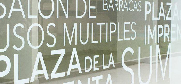 Plaza-de-la-Imprenta-8