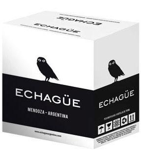 echague-caja