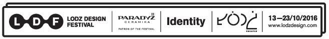 lodz-design-festival-2016
