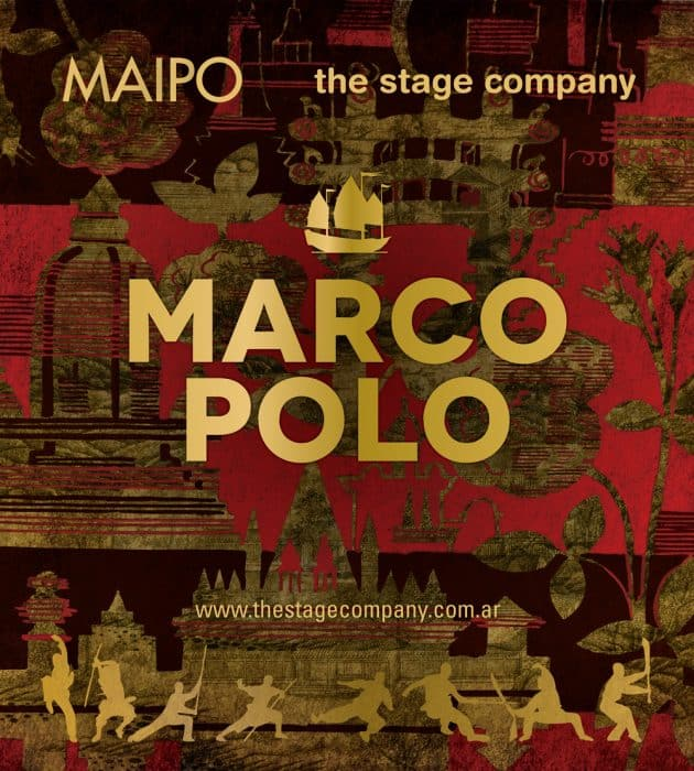 Marco-PoloOK-90x100cm-01+++