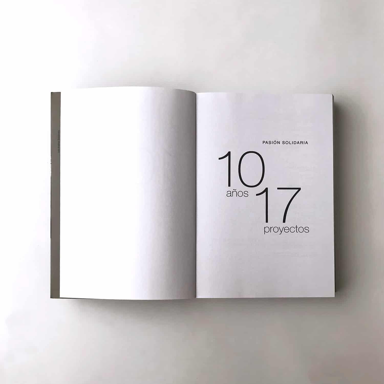 Libro-AFAPDH-1