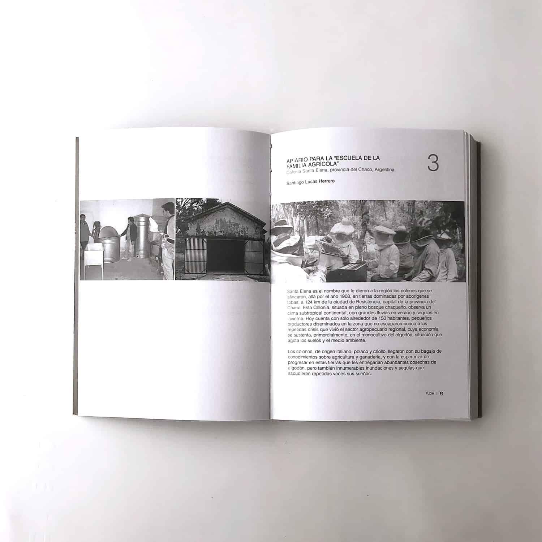 Libro-AFAPDH-2