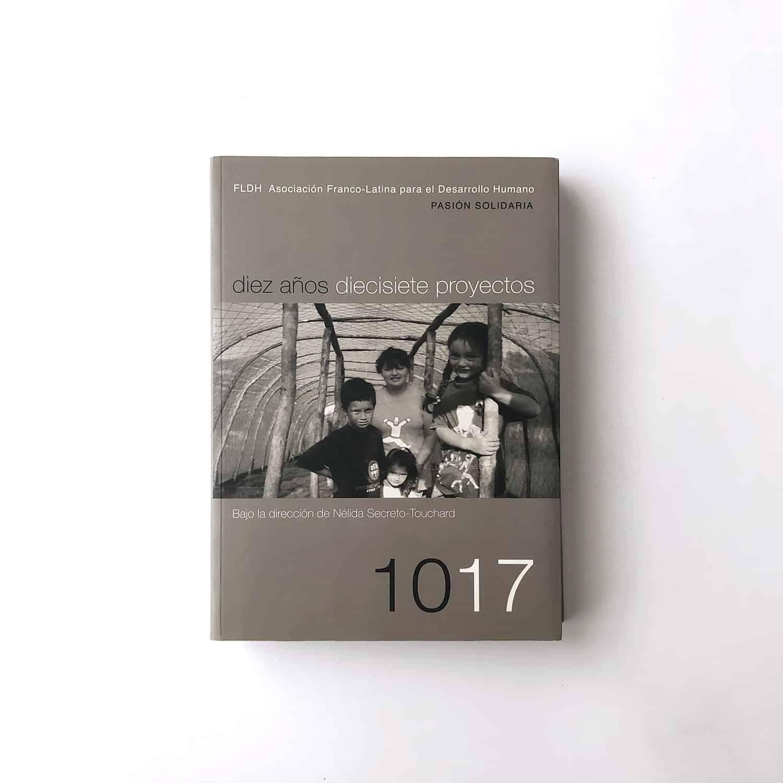Libro-AFAPDH-4