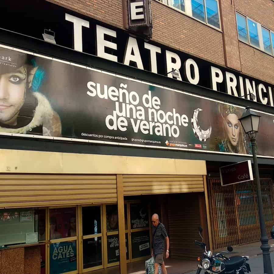 SDUNDV-Madrid-2