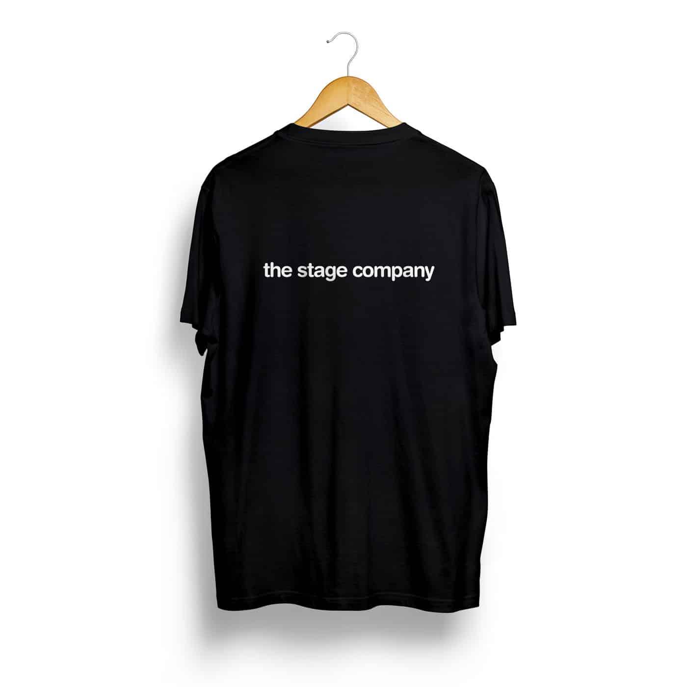 T-Shirt-Mock-Up-Back