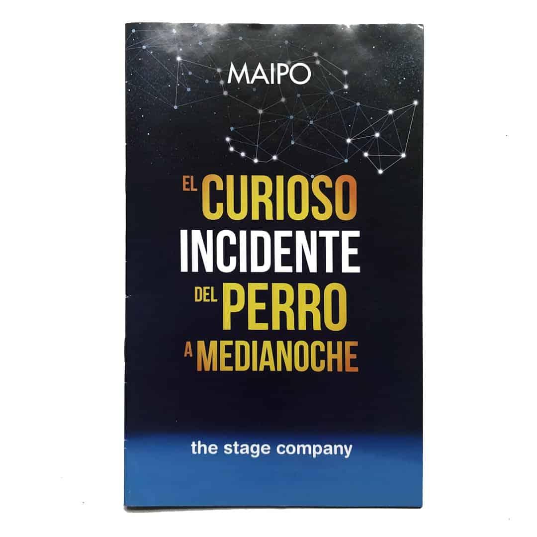curioso-incidente-del-perro-a-medianoche-argentina-programa